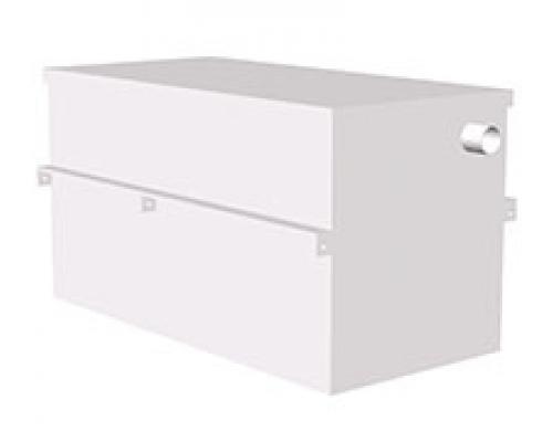 Жироуловитель (сепаратор жиров) ОТП-3