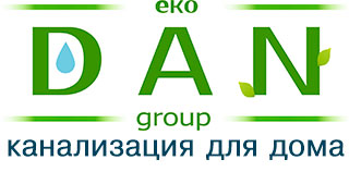 Dan Group